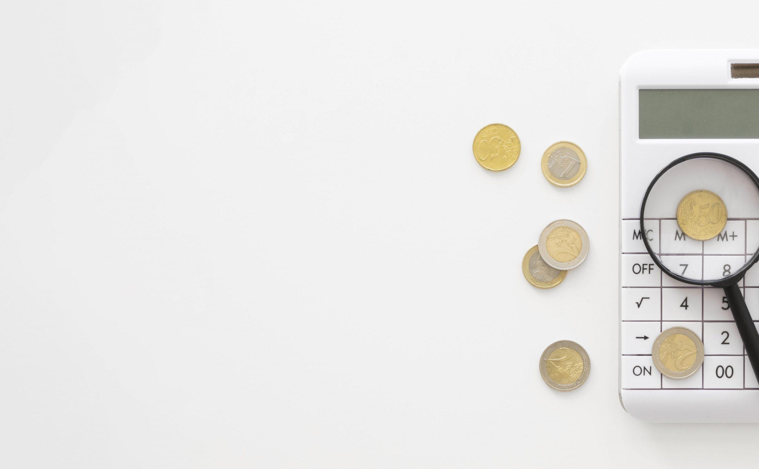 banco-el-bajio