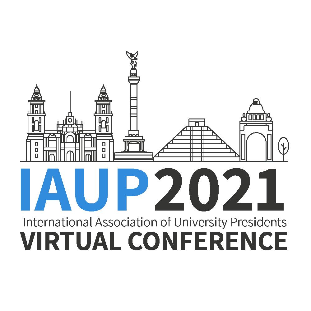 IAUP Triennial 2021