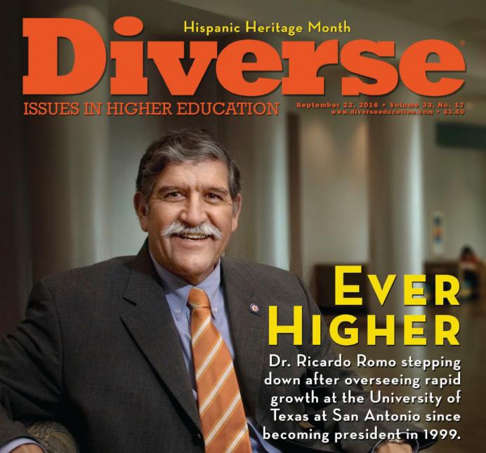 The Rise of Global Hispanics-Diverse Magazine