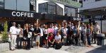 CETYS welcomes SDSU in binational meeting of entrepreneurship