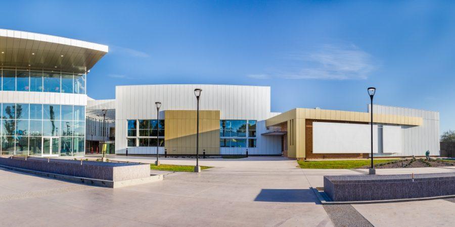 Driving Local Innovation through International University Partnerships