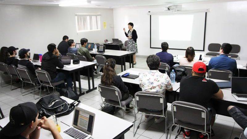 CETYS University offers innovative business global program