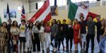 OVER 200 STUDENTS SUCCESSFULLY CULMINATE CETYS INTERNATIONAL SUMMER PROGRAM 2019
