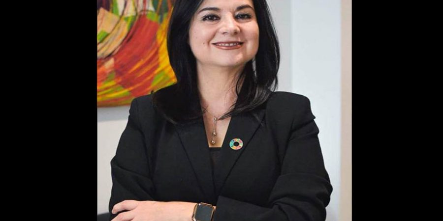 CETYS University Professor to lead a United Nations Global Compact initiative in Latin American and the Caribbean