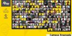 International Summer Program 2020: the virtual experience