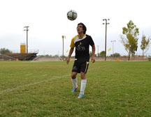 cetys_futbol