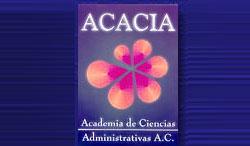 ACACIA Invita a Presentar Ponencia