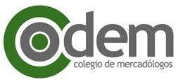 Forman Colegio de Mercadólogos
