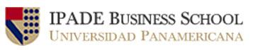 Programa Emprendedor Informa: