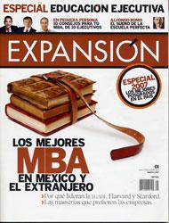 Una de las Mejores Escuelas de Negocios en Todo México