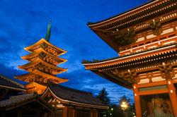 Sistema CETYS Recibirá a la Universidad de Osaka