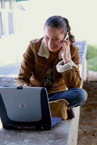 Paga tu colegiatura en línea