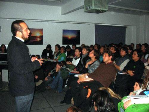 CETYS Establecerá Convenio con la Universidad de Palermo