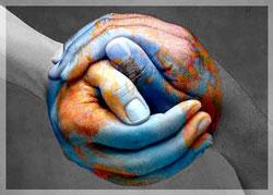 Festejarán Semana Internacional y Día del LNI