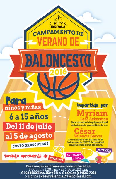 Campamento-de-Verano-de-Baloncesto-EFLYER