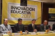CETYS innova con doctorado, maestría y dos licenciaturas