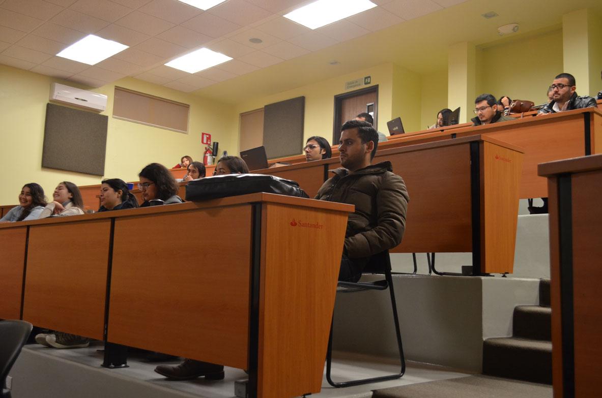Nueva reforma educativa indispensable para México