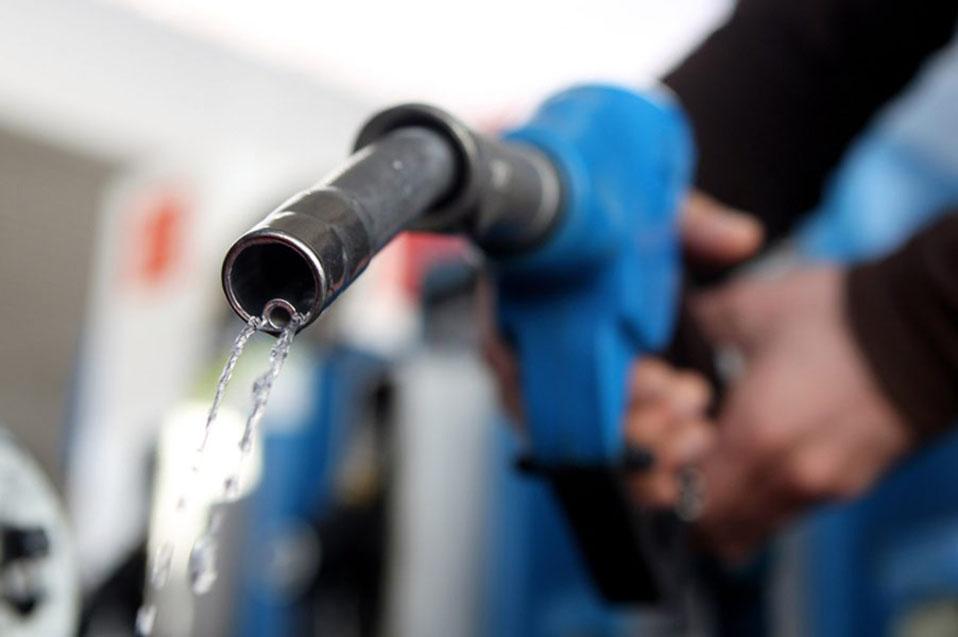 Volatilidad de la Gasolina es una ante sala a la liberación de precios