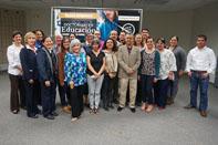 Necesaria la planificación e innovación en la educación: Experto Internacional en CETYS