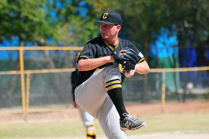 Zorros en Beisbol y Basquetbol al Regional