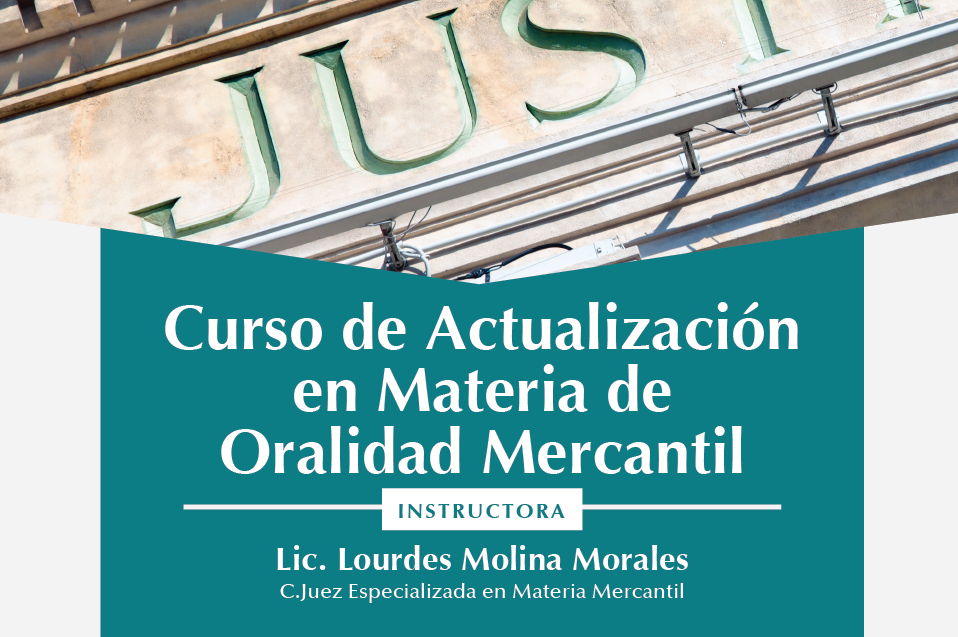 Curso-de-Actualización-en-Materia-de-Oralidad-Mercantil-VoCETYS