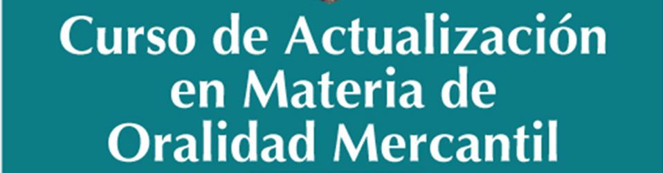 Curso-de-Actualización-en-Materia-de-Oralidad-Mercantil