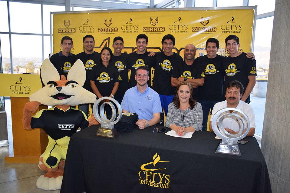 cetys_deportescampeon17-2