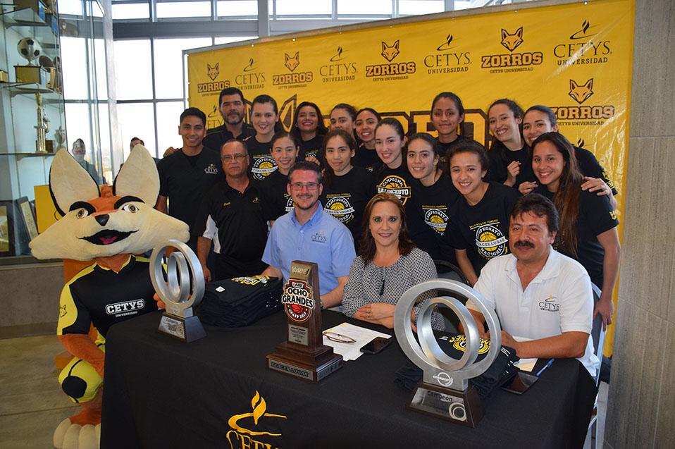 cetys_deportescampeon17-3