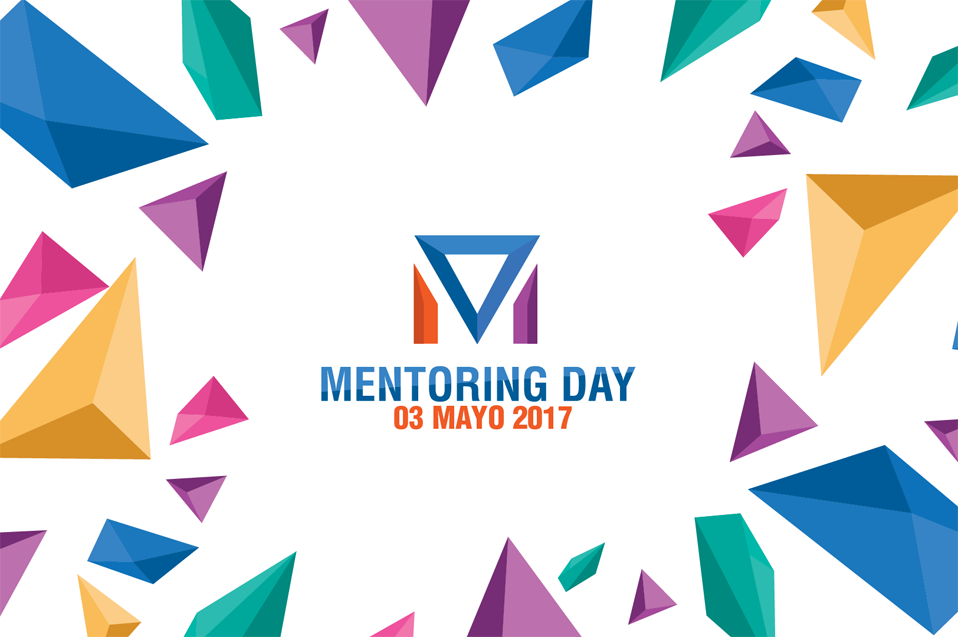 "Preparan ""Mentoring Day"" en CETYS Tijuana"
