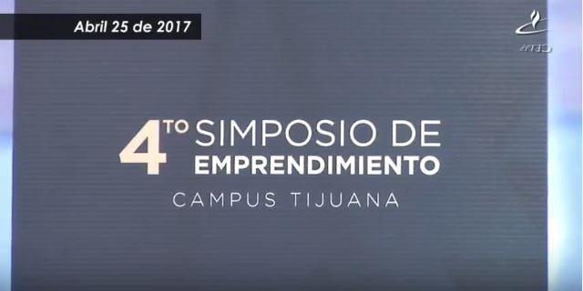 cetys_simposio_emprendimiento