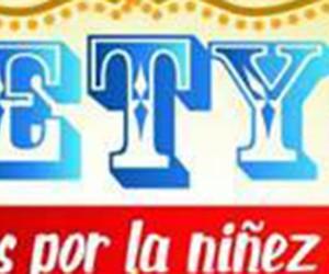cetys_unidosporlaninez  portada- Copy