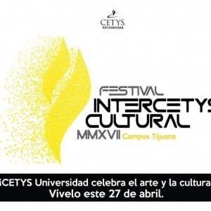 intercetys cultural