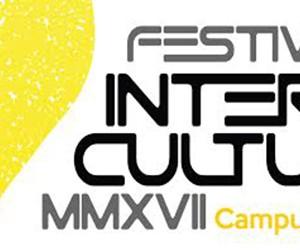 intercetys-cultural