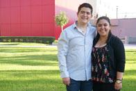 Alumnos de CETYS participarán en Curso de Verano en Disney