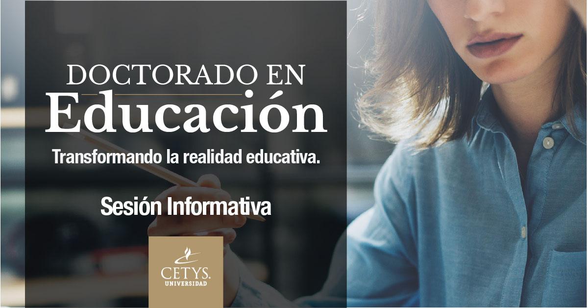 SeisonInformativa_Mayo_DE_170526_PromoFb_1200x628px (1)