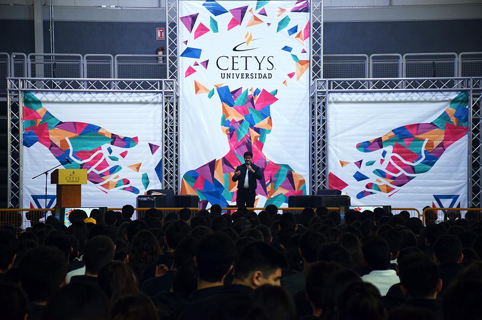 cetys_mentoringday4