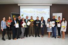 Unen esfuerzos por los jóvenes talento de Tijuana
