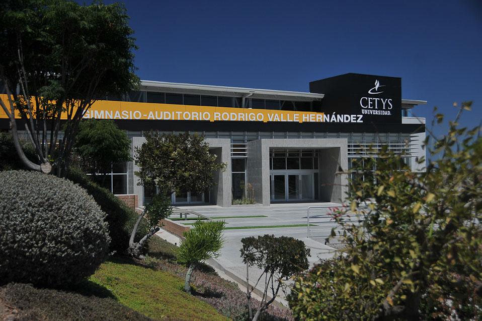 Celebrarán foro trilateral de educación global en CETYS Tijuana