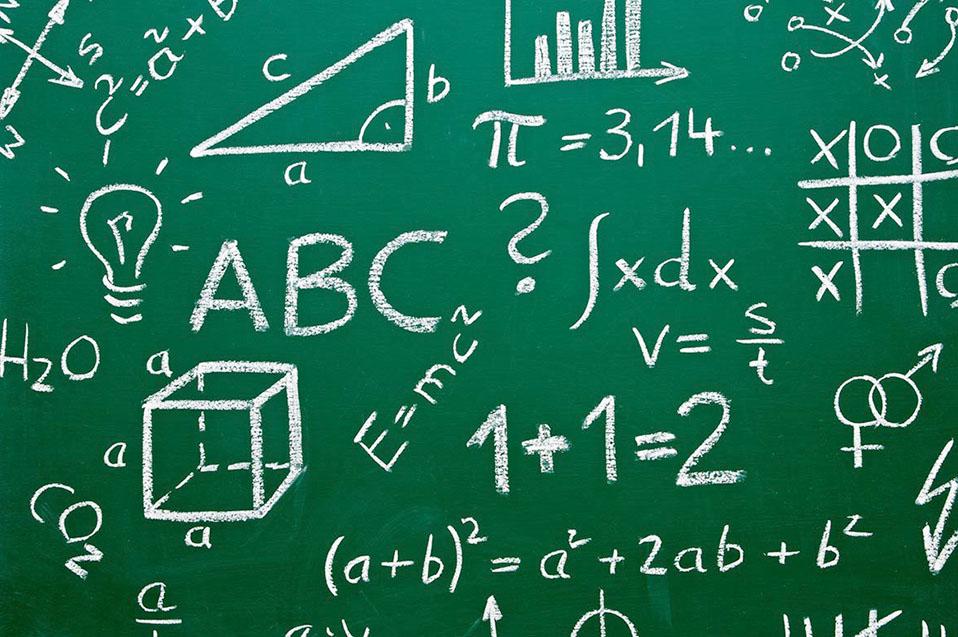 Zorros rumbo a Olimpiada Nacional de Matemáticas