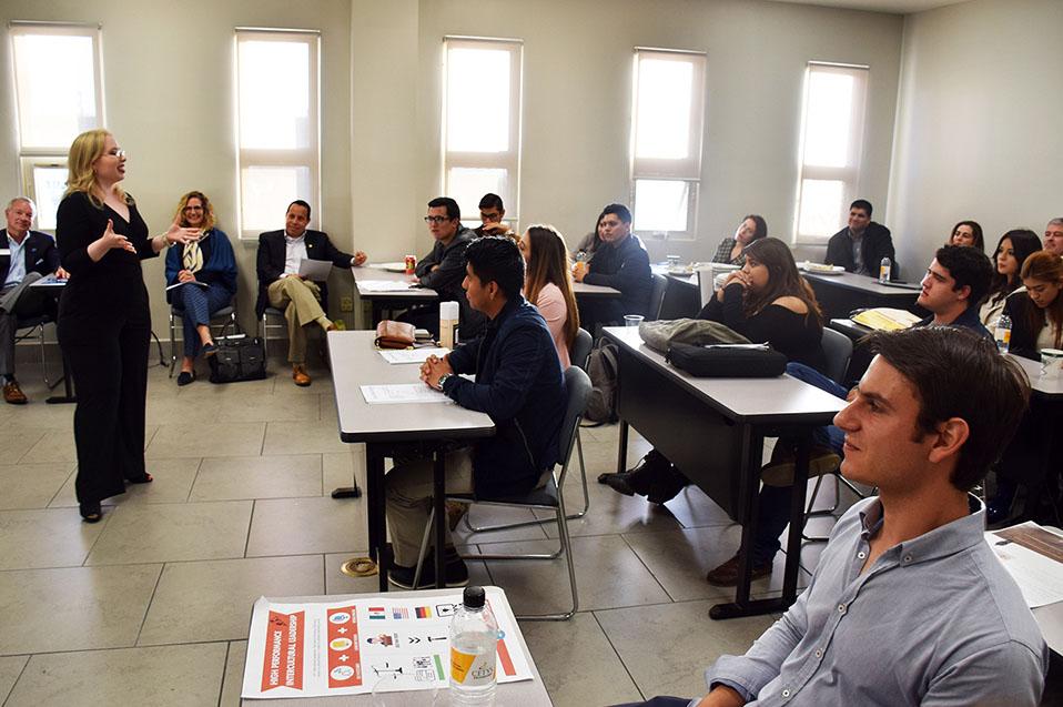 CETYS y Fundación IEnova abren convocatoria para programa de becas