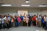Cada vez más jóvenes del Sur de California deciden estudiar en CETYS