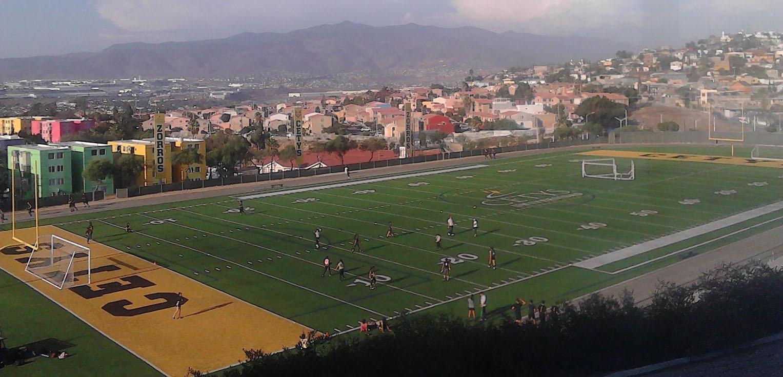 Previa: CETYS Tijuana vs ITESM Querétaro