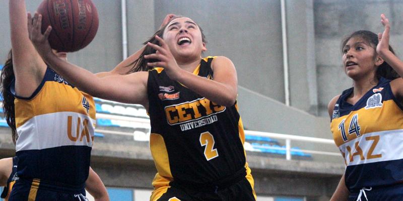 3 triunfos hasta ahora para el equipo bajacaliforniano. Foto: ABEMexico.org.