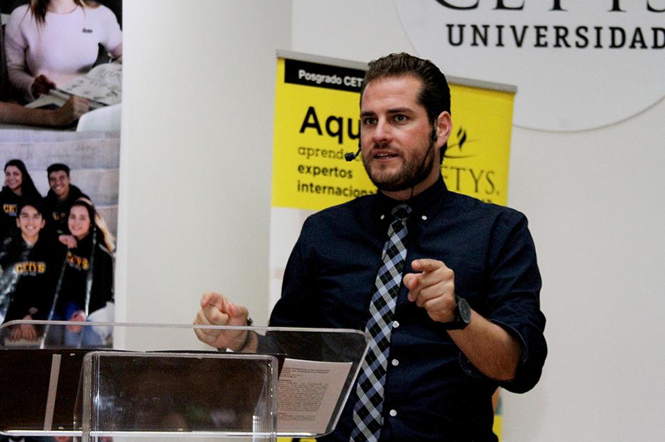 16 Cátedra-Abandono y Fracaso Escolar en México (1)