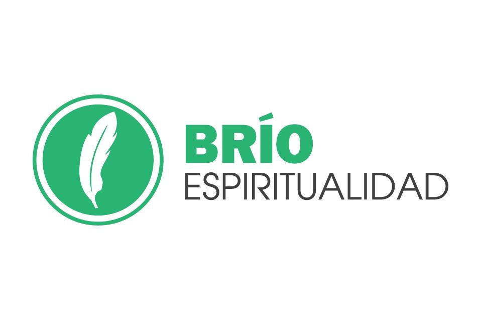 Espiritualidad… ¿qué es?