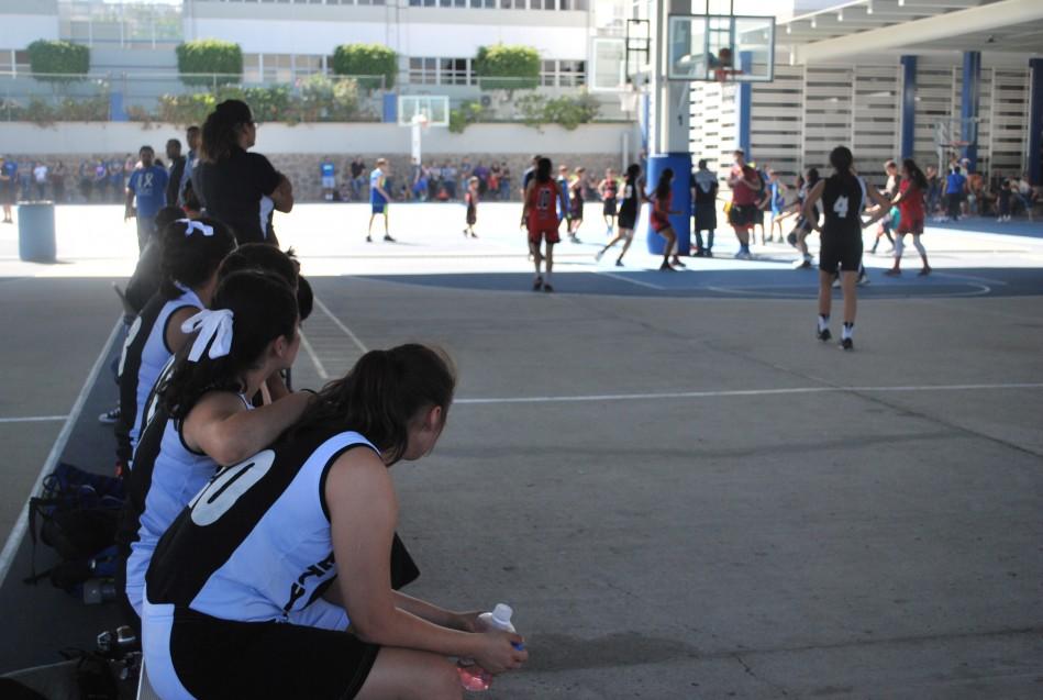 CETYS Tijuana, uno de 230 equipos inscritos esta vez.