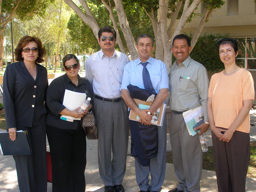 EdgarClaseDoctorado2008