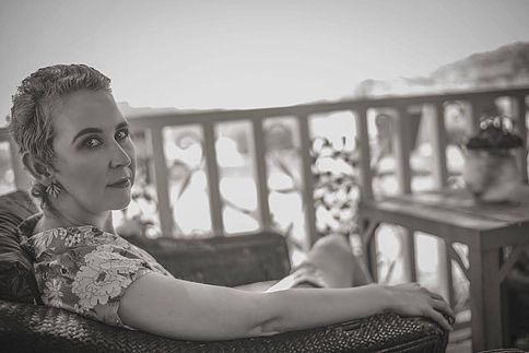 Alumni Paola Kotkoff: un ejemplo de emprendimiento y perseverancia