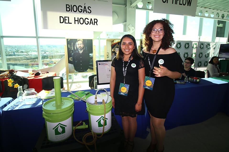 cetys_biogas1