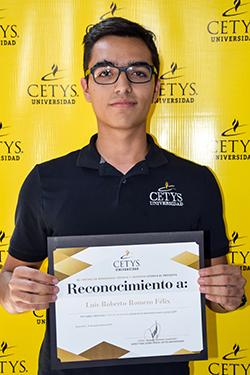 cetys_distinguidos17-1.1